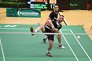 281114 Welsh international badminton