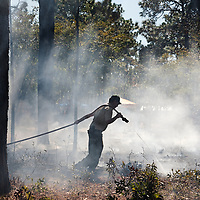 10/12/19 -<br /> <br /> Fire In The Pines Festival, Halyburton Park, Wilmington, NC<br /> <br /> Photo by Michael Cline Spencer