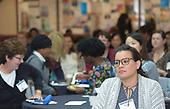 Women's Accounting Leadership Series 10/11/2019