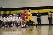 MBKB: Randolph-Macon College vs. Shenandoah University (01-29-20)