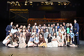 2017 Greeley Theater: Urinetown