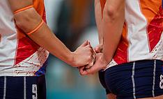 20160820 BRA: Olympic Games day 15, Rio de Janeiro