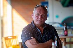 Van Gorp Jozef, BEL, <br /> Reportage Equitime 2021<br /> © Hippo Foto - Sharon Vandeput<br /> 6/09/21