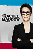 """March 30, 2021 (USA): MSNBC'S """"The Rachel Maddow"""" Show"""