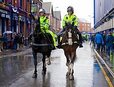 180407 Everton v Liverpool