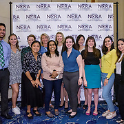 2019 NORA GENERAL CONFERENCE