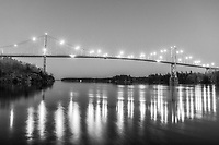 https://Duncan.co/bridge-and-river-black-and-white