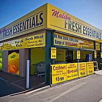 Malibu Fresh Images