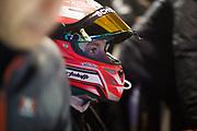 March 16-18, 2017: Mobil 1 12 Hours of Sebring. 11 GRT Grasser Racing Team, Lamborghini Huracan GT3, Mirko Bortolotti