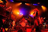 Pickwick - Bumbershoot 2014