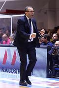 DESCRIZIONE : Brindisi  Lega A 2015-16 Enel Brindisi Betaland Capo d'Orlando<br /> GIOCATORE : Gennaro Di Carlo <br /> CATEGORIA : Ritratto Esultanza Allenatore Coach Mani<br /> SQUADRA : Betaland Capo d'Orlando <br /> EVENTO : <br /> GARA :Enel Brindisi Betaland Capo d'Orlando<br /> DATA : 26/03/2016<br /> SPORT : Pallacanestro<br /> AUTORE : Agenzia Ciamillo-Castoria/M.Longo<br /> Galleria : Lega Basket A 2015-2016<br /> Fotonotizia : <br /> Predefinita :