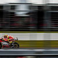 2012 MotoGP World Championship, Round 17, Philip Island, Australia, October 28, 2012