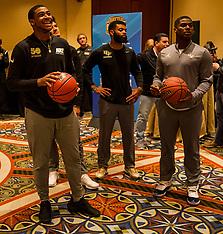 171228_UCF_Hot-Shot-Basketball