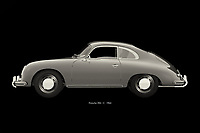 """In the world of Porsche, there is only one car that holds the title of being the """"champ"""" when it comes to sports cars - the Porsche 356. The basic structure of this sports car is the same as its predecessors, but what makes it unique is the exterior design, which has been inspired by both classic and modern auto design classics. What's more, the 911 Turbo model has also been heavily redesigned, with the new body structure taking full advantage of the new technology and materials available to Porsche. Both of these efforts have resulted in the Porsche 356 being considered as the most unique-looking sports car on the market today.<br /> <br /> Porsche 356 test: drive a RHD model With a base price of $125k, the Porsche 356 is quite a pricey car. However, thanks to the extensive amount of work put into its design and development, it boasts of the highest curb weight of any production car. This one is an especially rare vehicle: it was initially exported to Australia, which makes it a very collectible vehicle. When you drive your Porsche out on the street and notice how fast you can accelerate and decelerate, it is not an exaggeration to call the car a high-performance model.<br /> <br /> Porsche 356 test: drive a RHD model With its high level of sophistication, the new Porsche 911 Turbo model manages to achieve the ultimate classic car feel. From its massive flat roof and long hood, to the massive air vents strategically positioned behind the headlights, the new car screams class and elegance. If you are looking for a car that can offer dynamic performance, elegant design, and comfortable ride, then the Porsche 356 is your answer. Thanks to its RHD (ready-to-install) carbon fiber body kit and lightweight frame, there is no wonder why the Porsche 356 is considered as one of the most desirable RHDs available in the market today."""