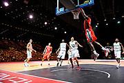 DESCRIZIONE : Championnat de France Pro A Match des champions <br /> GIOCATORE : Nduma Capela Clint<br /> SQUADRA : Chalon <br /> EVENTO : Pro A <br /> GARA : Chalon Limoges<br /> DATA : 20/09/2012<br /> CATEGORIA : Basketball France Homme<br /> SPORT : Basketball<br /> AUTORE : JF Molliere<br /> Galleria : France Basket 2012-2013 Action<br /> Fotonotizia : Championnat de France Basket Pro A<br /> Predefinita :