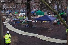 2021_01_31_Euston_Square_Eviction_MNO_