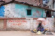 India-Kolkata
