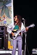 Third World Live at the 1979 Loch Lomond fesitival