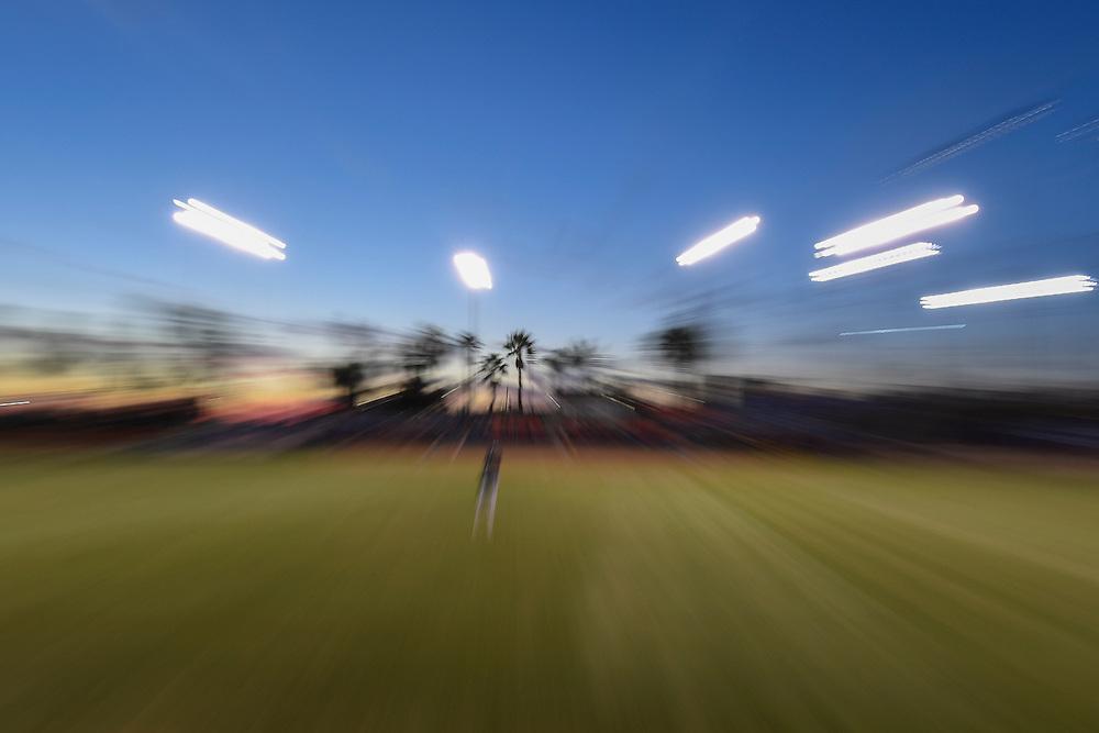 04-11-16 18:13:14 -- Softball, Alan Hancock  v. Vanguard College,  Fullton College, Fullton, CA<br /> <br /> Photo by Erwin Otten, Sports Shooter Academy 2016