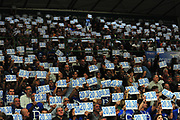 DESCRIZIONE : Campionato 2014/15 Dinamo Banco di Sardegna Sassari - Sidigas Scandone Avellino<br /> GIOCATORE : Pubblico Coreografia 20:30<br /> CATEGORIA : Tifosi Pubblico Coreografia<br /> SQUADRA : Dinamo Banco di Sardegna Sassari<br /> EVENTO : LegaBasket Serie A Beko 2014/2015<br /> GARA : Dinamo Banco di Sardegna Sassari - Sidigas Scandone Avellino<br /> DATA : 24/11/2014<br /> SPORT : Pallacanestro <br /> AUTORE : Agenzia Ciamillo-Castoria / M.Turrini<br /> Galleria : LegaBasket Serie A Beko 2014/2015<br /> Fotonotizia : Campionato 2014/15 Dinamo Banco di Sardegna Sassari - Sidigas Scandone Avellino<br /> Predefinita :