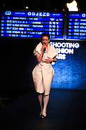 Shooting Fashion Stars 2013 Masarykovo nádraží