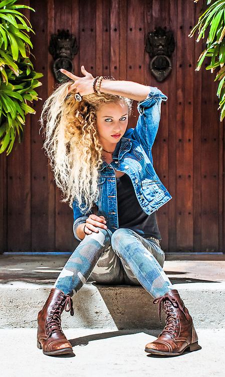 Fashion, Hawaii Fashion Photographer, Hawaii Fashion Photography,  Hawaii Celebrity Photographer, Hawaii Commercial Photographer, Hawaii Advertising Photographer, hawaii Editorial Photographer,