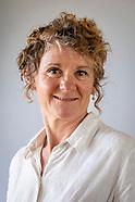 Portrait Photographer in Copenhagen   ICES