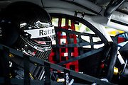 August 22-24, 2014: Virginia International Raceway. #1 Jake Rattenbury, Jota Corse, Lamborghini of Dallas