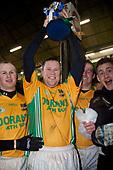 2009 Gaelic Football