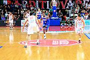 DESCRIZIONE : Varese Lega A 2012-13 Cimberio Varese Enel Brindisi <br /> GIOCATORE : Dyson Jerome<br /> CATEGORIA : Contropiede<br /> SQUADRA : Enel Brindisi<br /> EVENTO : Campionato Lega A 2013-2014<br /> GARA : Cimberio Varese Enel Brindisi<br /> DATA : 17/11/2013<br /> SPORT : Pallacanestro <br /> AUTORE : Agenzia Ciamillo-Castoria/I.Mancini<br /> Galleria : Lega Basket A 2013-2014  <br /> Fotonotizia : Varese Lega A 2013-2014 Cimberio Varese Enel Brindisi<br /> Predefinita :
