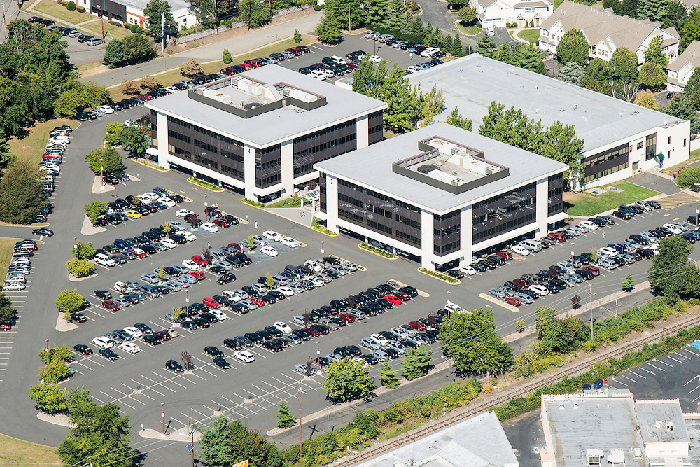 Aerial Photography, Commercial Real Estate, New York, New Jersey, Pennsylvania, Connecticut, Delaware, Construction in Progress, Sky Lines, Tri-State Aerial photography of commercial real estate in the NJ, NY, and PA area's