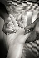 Ayurvedisk massage