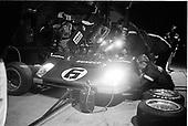 Enduros-Sebring 1953-55, 1960-72