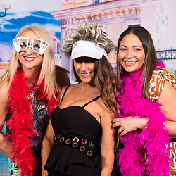 Clubs QLD Awards Photo Booth 2017