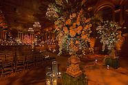 2014 08 23 Plaza Lust Wedding by Ed Libby