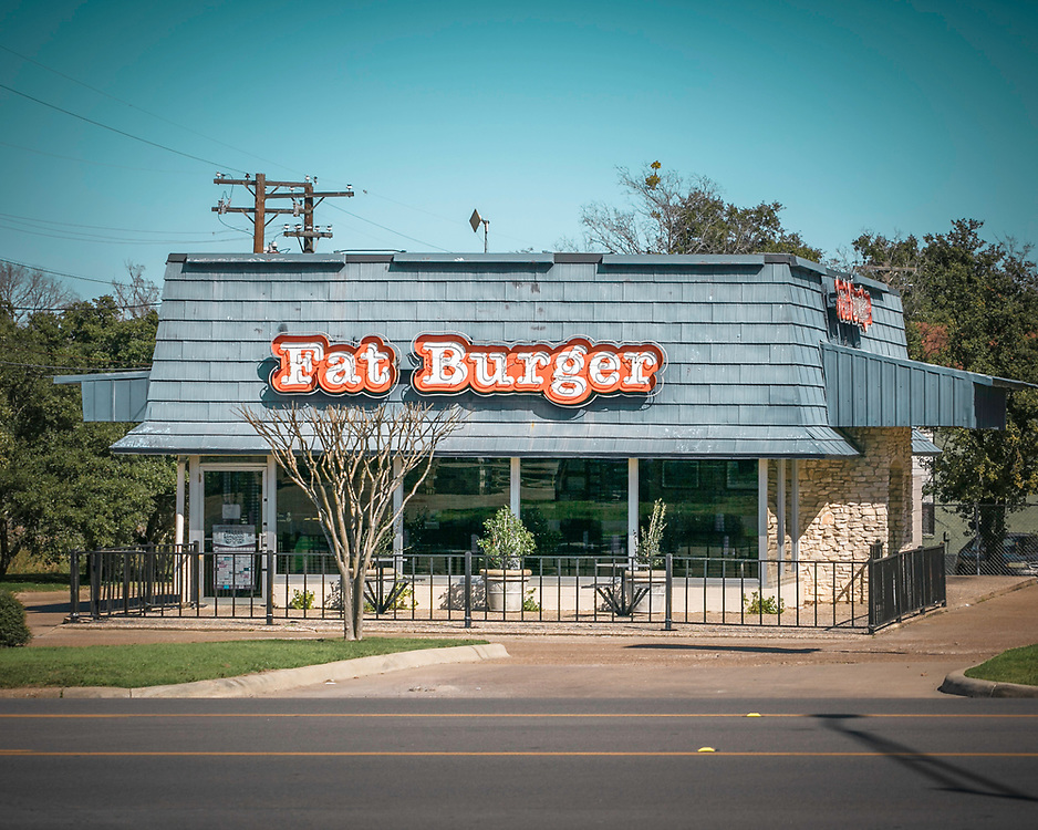 Bryan, Texas, 2020