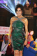 Celebrity Big Brother - second eviction