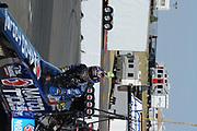 2011 Fram Autolite Nationals Sonoma