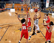FIU Women's Basketball vs Western Kentucky (Jan 26 2011)
