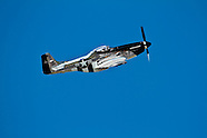 WWII Air Show