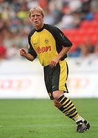 Fotball: SØ…RENSEN, Jan-Derek<br />         Fussballspieler   Borussia Dortmund