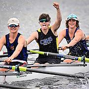 Kerrs Reach March 3 (NZL)