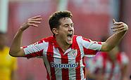 Athletic Bilbao vs Almeria