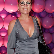 NLD/Amsterdam/20120330 - Emma Raising Fund Night, Tanja Jess