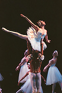 Sacramento Ballet-Swan Lake