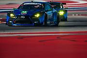 May 4-6, 2017: IMSA Sportscar Showdown at Circuit of the Americas. 14 3GT Racing, Lexus RCF GT3, Scott Pruett, Ian James, Gustavo Menezes