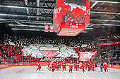 2021.09.17-Lausanne HC-GSHC