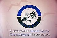 CSUMB Sustainable Hospitality