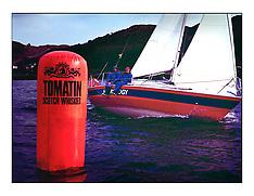 Tomatin Scottish Series 1977