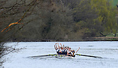 20140330 Henley Boat Races, Henley, UK